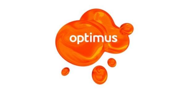 Optimus-Logo_ZWAME