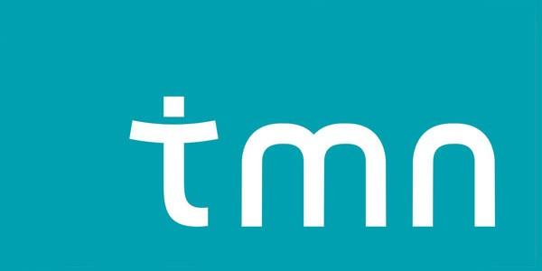 TMN-ZWAME