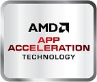 app acceleration_ZWAME