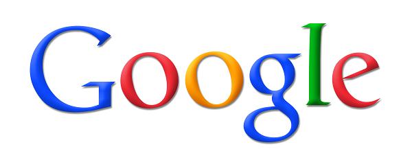 google-logo-ZWAME