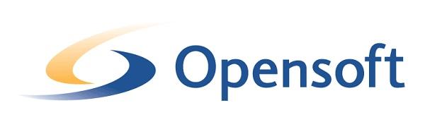 opensoft_ZWAME