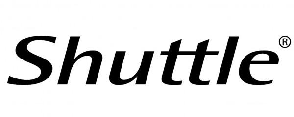 shuttle_ZWAME