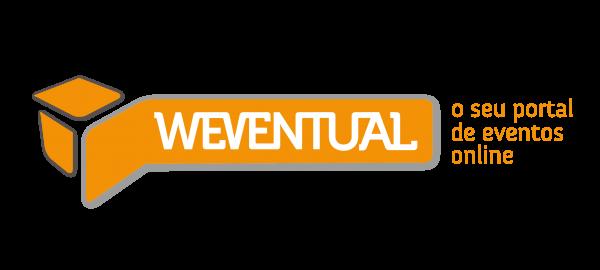 weventual_logo_ZWAME