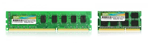 DDR3L_mix_ZWAME