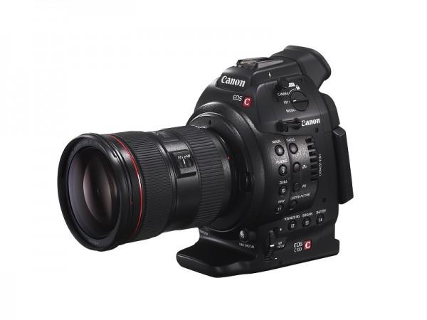 EOS_C100_FSL_w EF_24-70mm_ZWAME