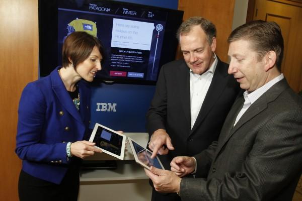 IBM_Watson_Cloud_ZWAME