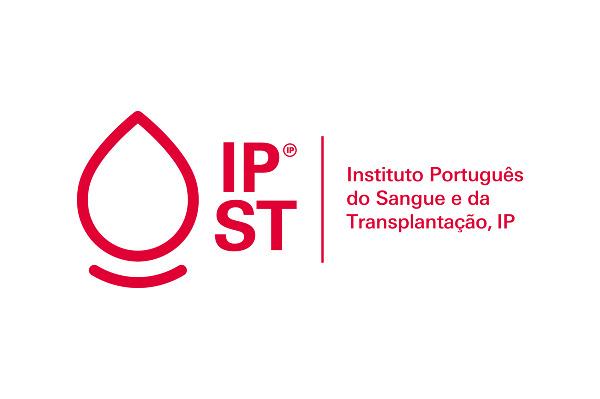 IPST_Vodafone_ZWAME