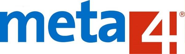 Meta4_logo_ZWAME