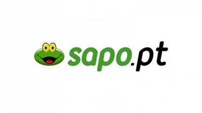 SAPO_ZWAME