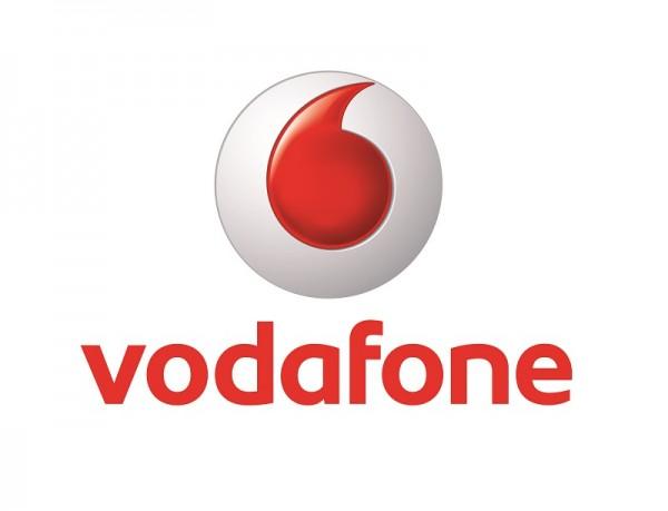 Vodafone_ZWAME