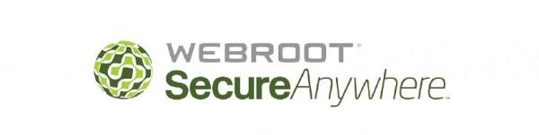 Webroot_ZWAME