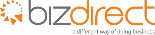 Bizdirect_ZWAME