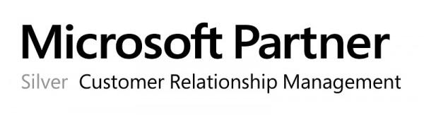 Microsoft_Silver_Partner_ZWAME