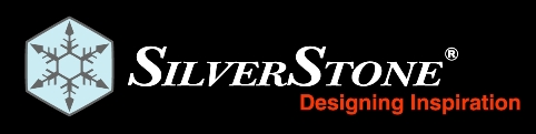 Silverstone_ZWAME