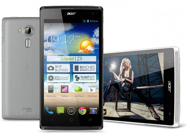 Acer-Liquid-Z5-635_ZWAME