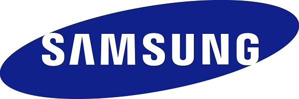 Samsung_ZWAME
