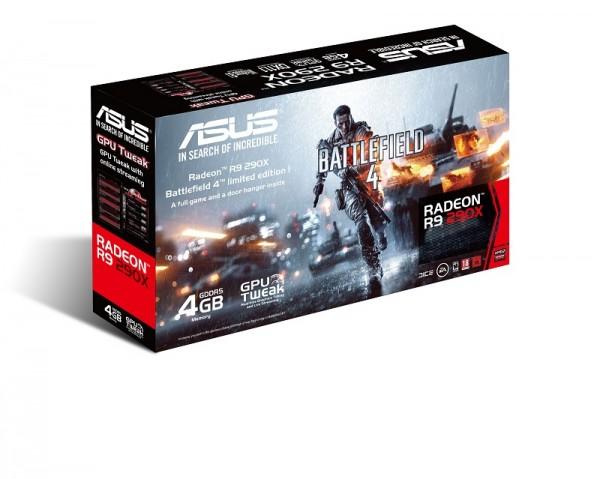 ASUS R9290X-G-4GD5_ZWAME