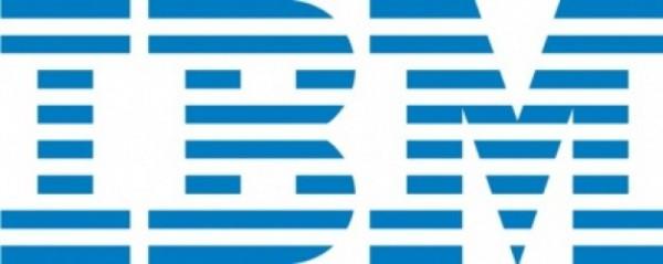 IBM_ZWAME