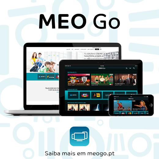 meo-go_ZWAME
